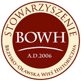 logo_bowh.png